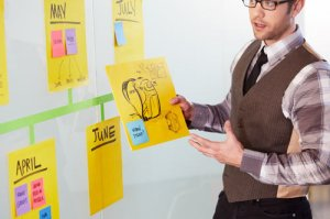 post-it-big-pad-1-wall